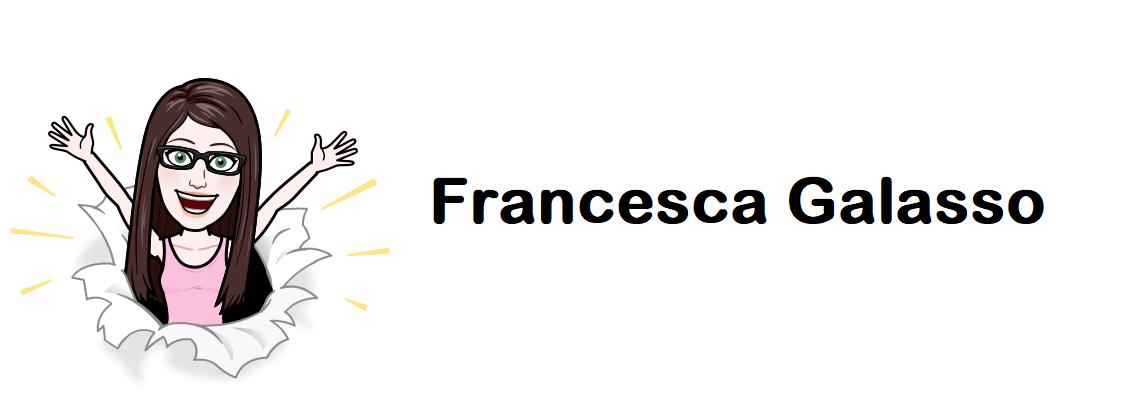 Francesca Galasso